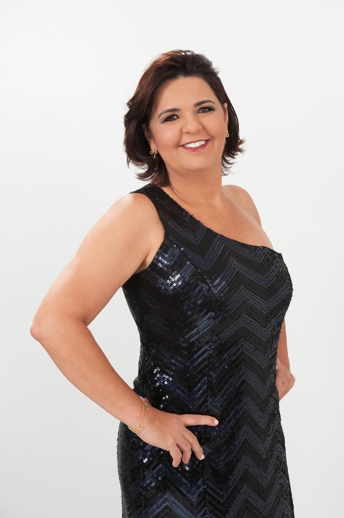 Buffet Izabel Pinheiro comemora aniversário de 20 anos