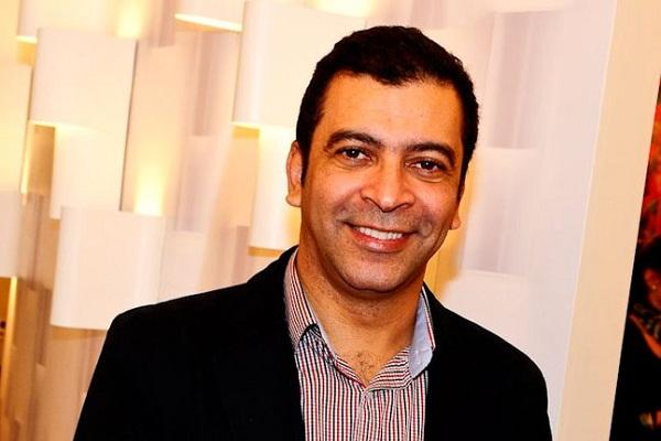 """Pedro Ariel palestra sobre """"Tendências na Decoração"""" no projeto Dois Dedos de Prosa do Mirante Gourmet Cultural"""