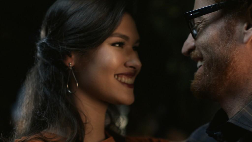 No Dia dos Namorados, O Boticário celebra as infinitas possibilidades de amor