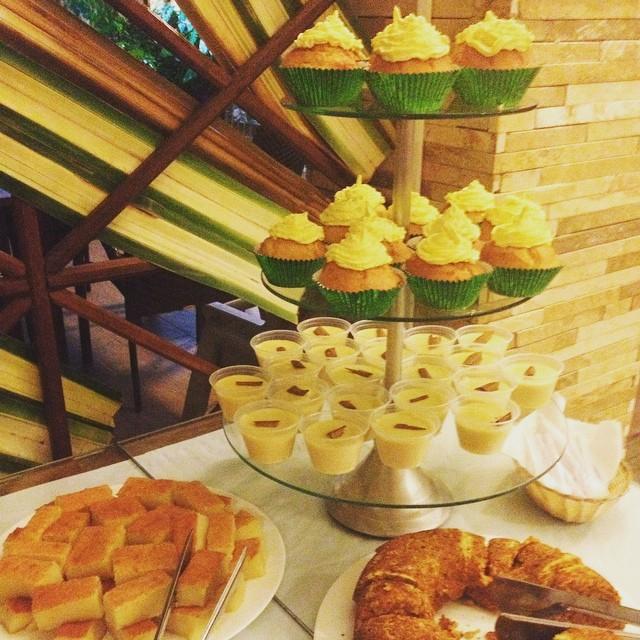 ILOA Resort promove preços promocionais e festa junina no próximo final de semana