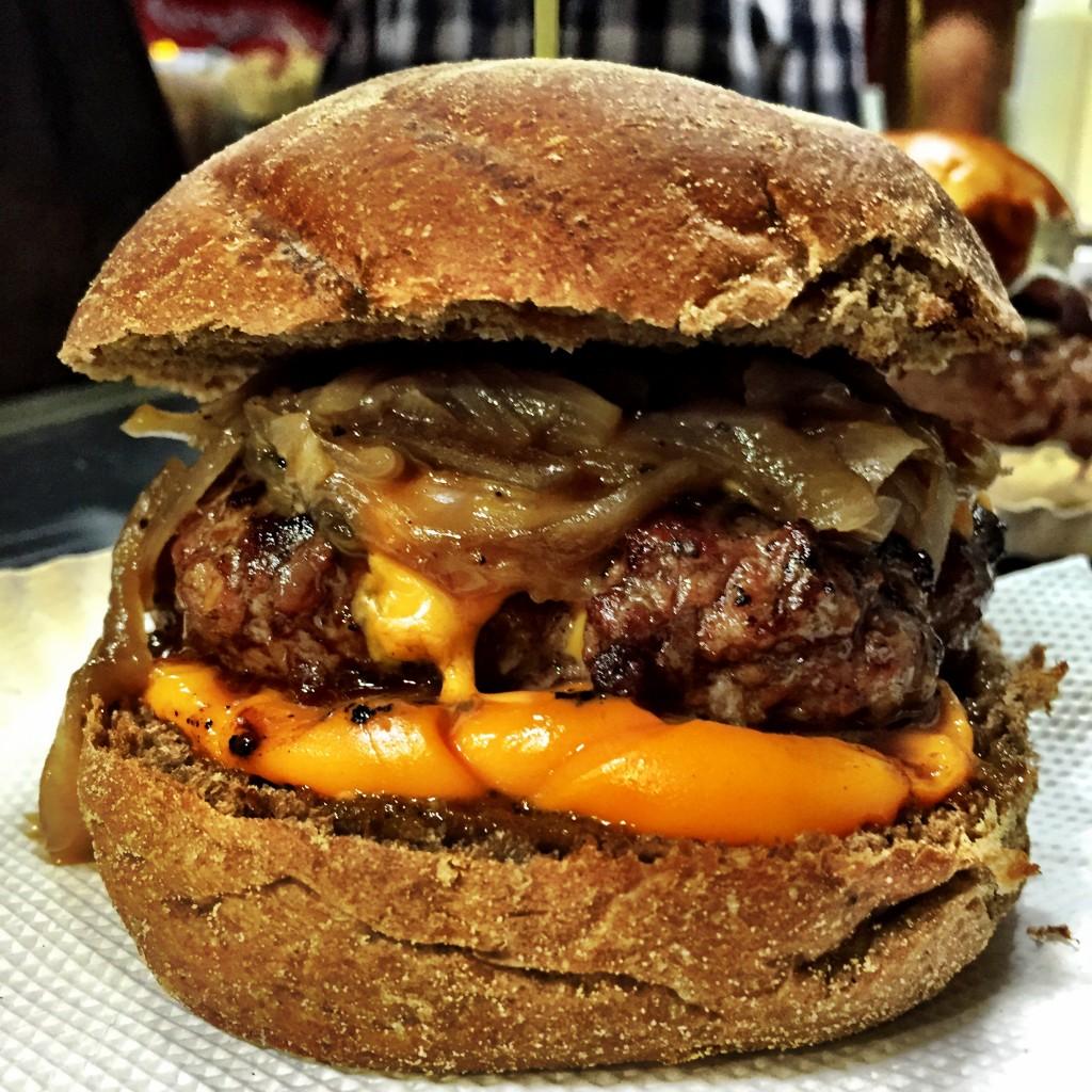 Maceió vai ganhar primeira feira gastronômica na orla de Ponta Verde