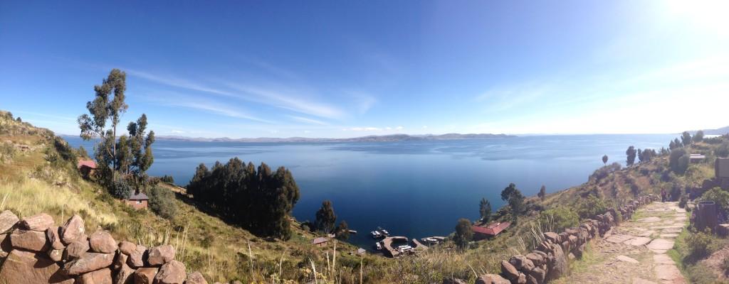 titicaca2