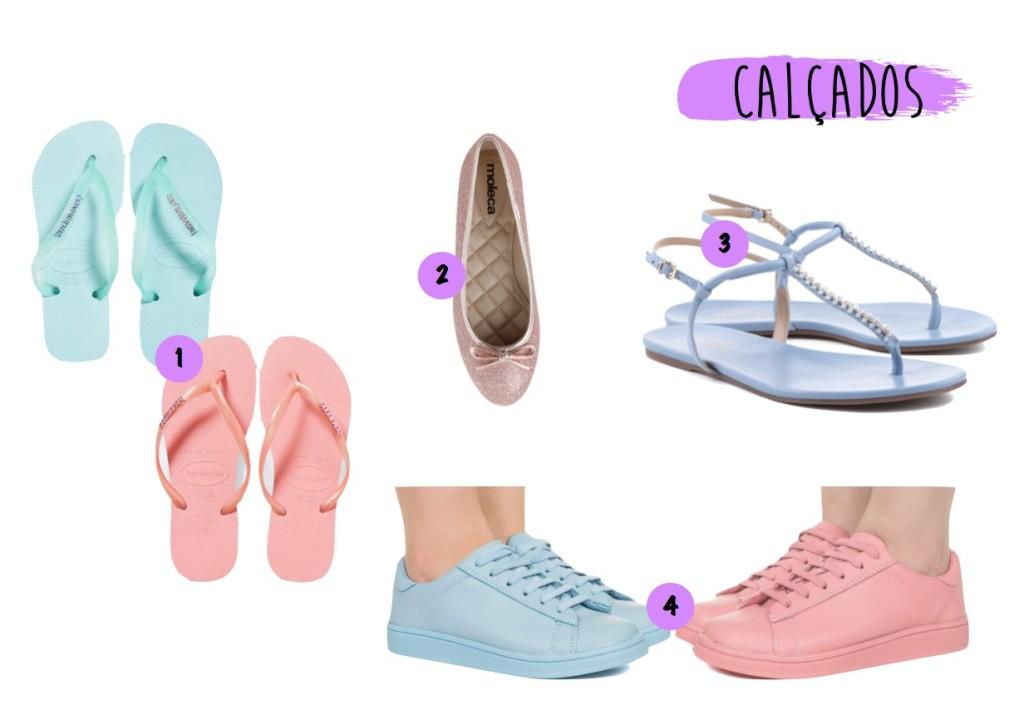 achados-calçados-pantone