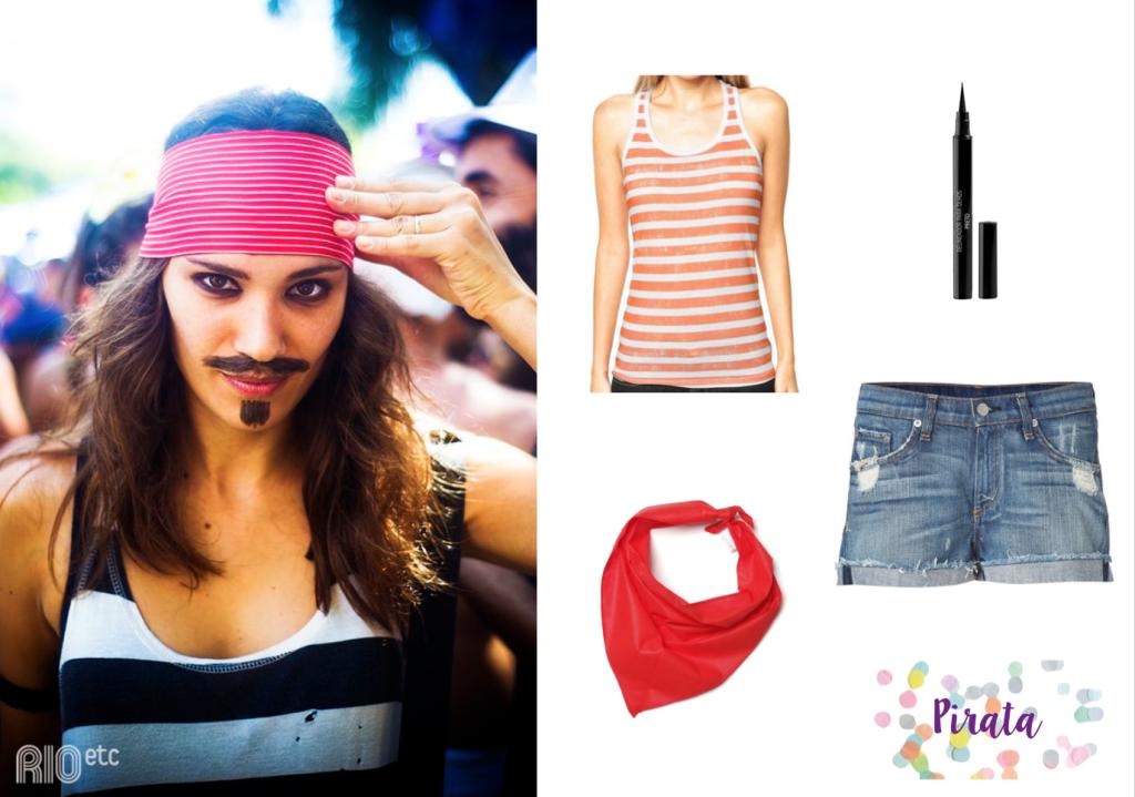 look-pirata