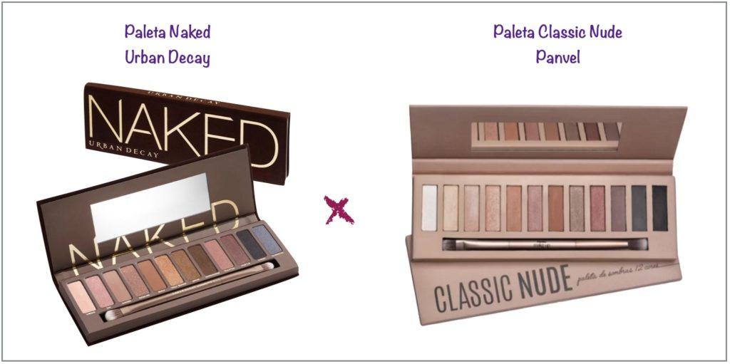 naked-paleta