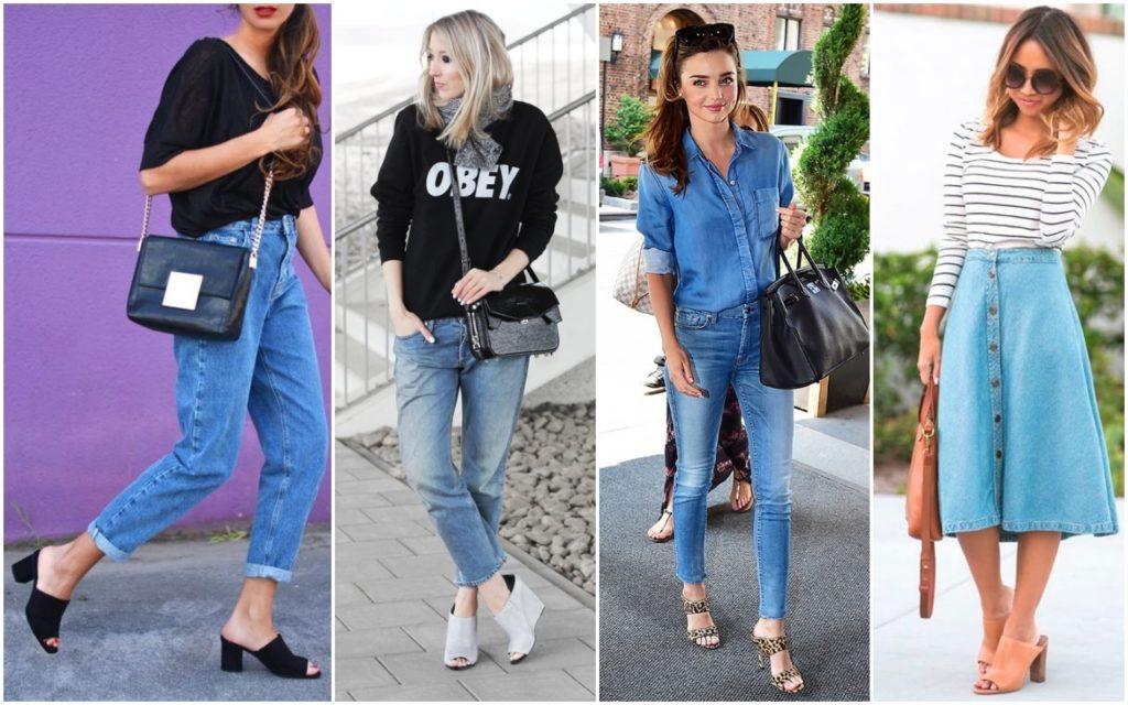 mule-jeans