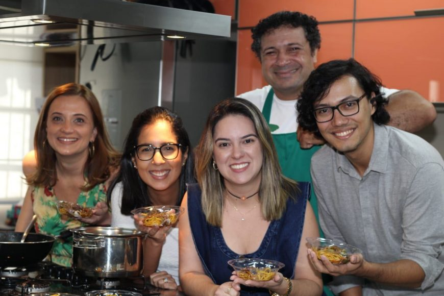 WhatsApp Image 2018-07-15 at 19.57.28