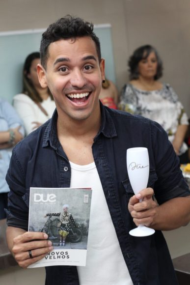WhatsApp Image 2018-07-15 at 19.57.29