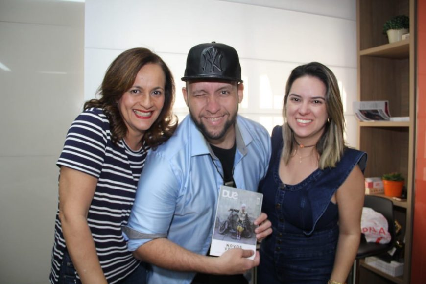 WhatsApp Image 2018-07-15 at 19.57.30 (1)