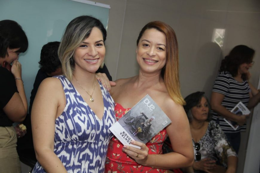 WhatsApp Image 2018-07-15 at 19.57.31