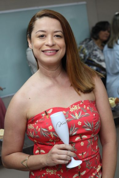 WhatsApp Image 2018-07-15 at 19.57.32 (1)