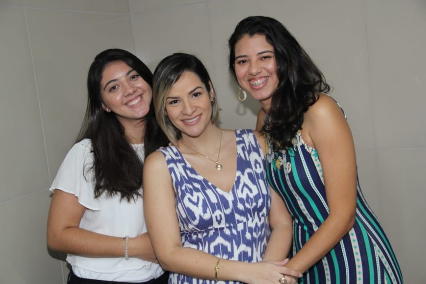 WhatsApp Image 2018-07-15 at 19.57.32