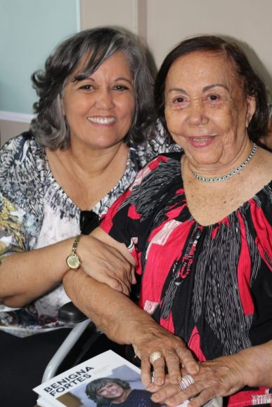 WhatsApp Image 2018-07-15 at 19.57.33 (1)