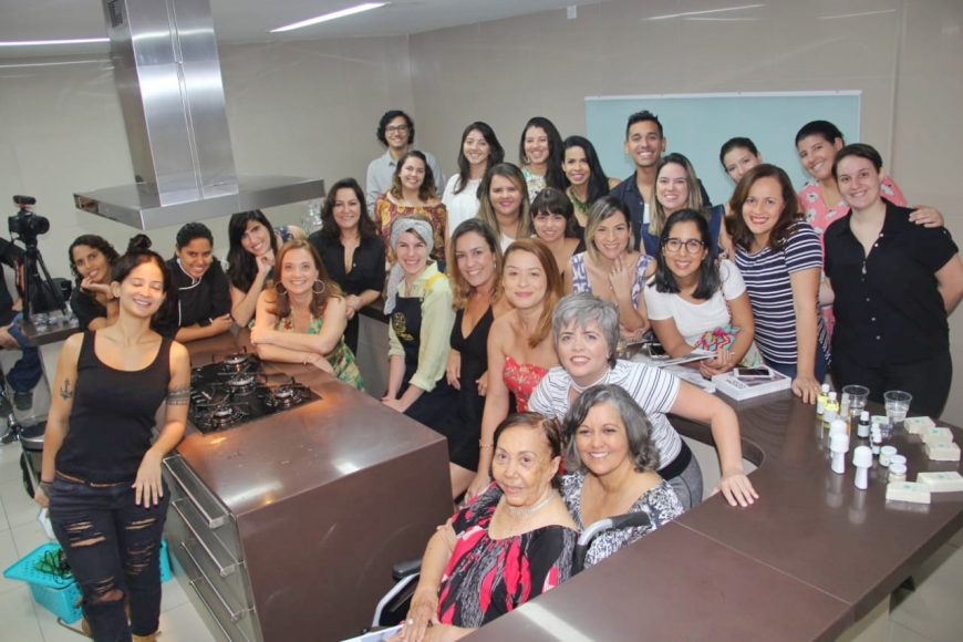 WhatsApp Image 2018-07-15 at 19.57.33 (2)