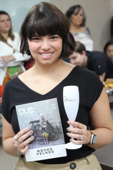 WhatsApp Image 2018-07-15 at 19.57.33
