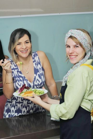 WhatsApp Image 2018-07-15 at 19.57.34 (1)