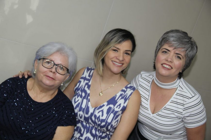 WhatsApp Image 2018-07-15 at 19.57.34