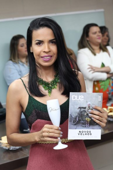 WhatsApp Image 2018-07-15 at 19.57.36