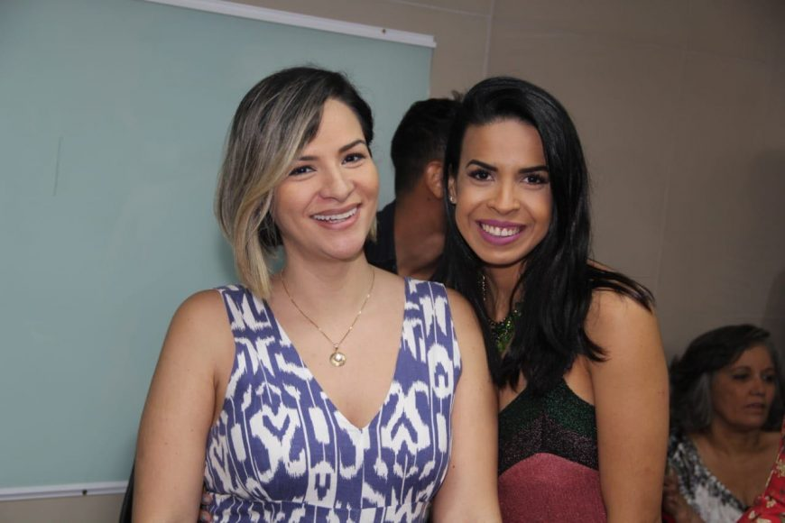 WhatsApp Image 2018-07-15 at 19.57.38 (1)