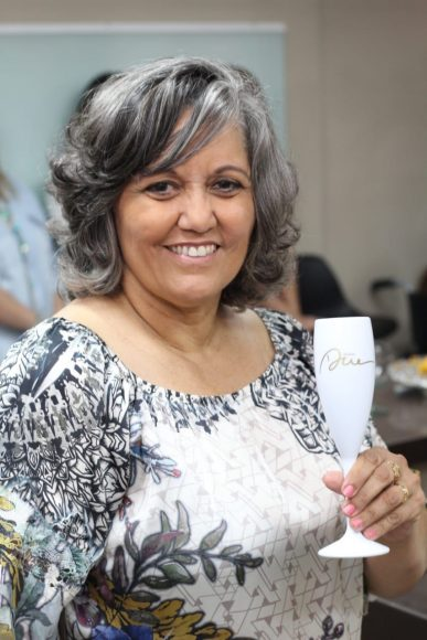 WhatsApp Image 2018-07-15 at 19.57.38 (2)