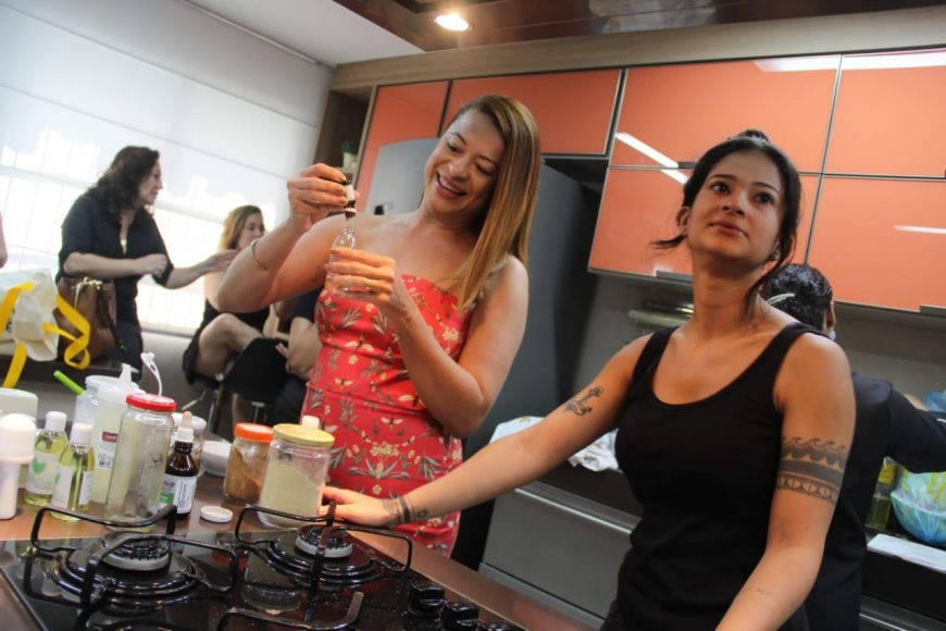 WhatsApp Image 2018-07-15 at 19.57.38