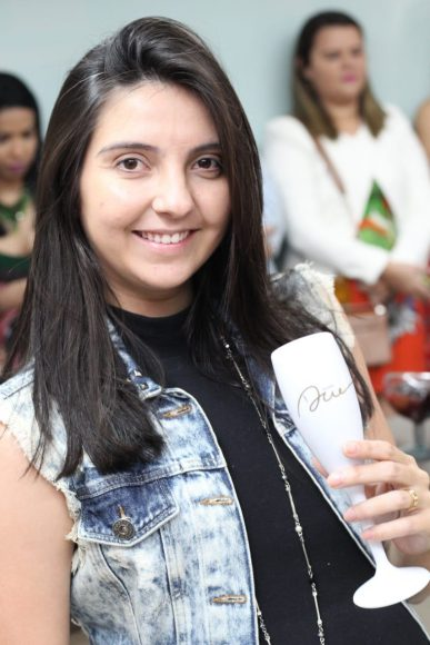 WhatsApp Image 2018-07-15 at 19.57.39 (1)