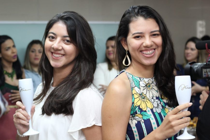 WhatsApp Image 2018-07-15 at 19.57.39