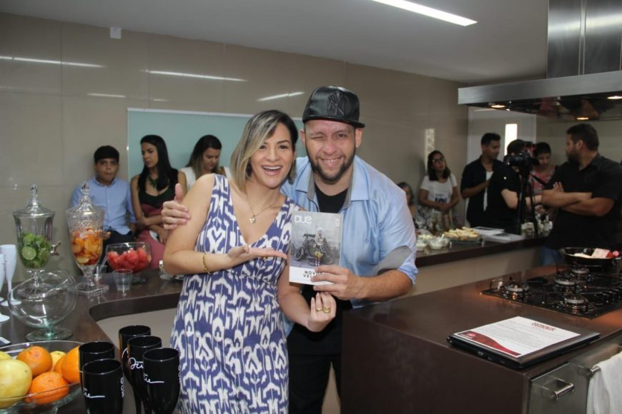 WhatsApp Image 2018-07-15 at 19.57.41 (1)