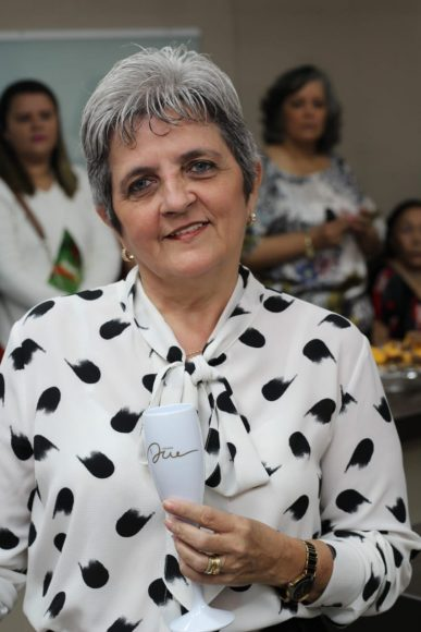 WhatsApp Image 2018-07-15 at 19.57.41