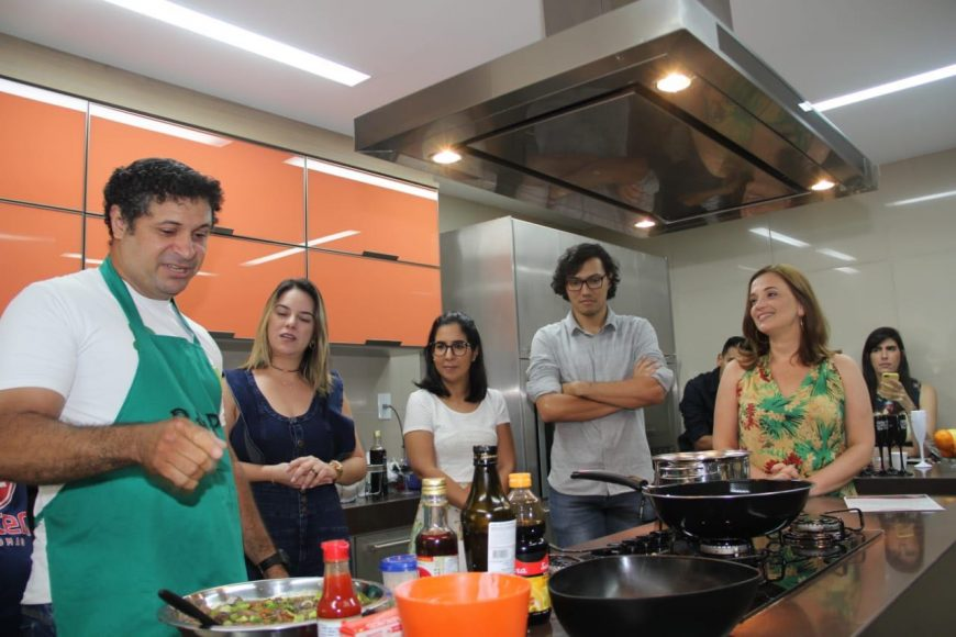 WhatsApp Image 2018-07-15 at 19.57.42 (1)