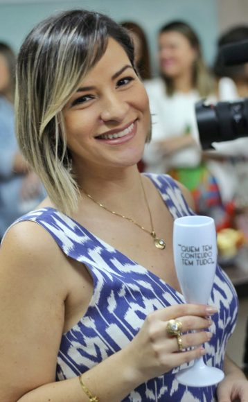 WhatsApp Image 2018-07-15 at 19.57.42