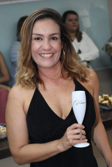 WhatsApp Image 2018-07-15 at 19.57.43