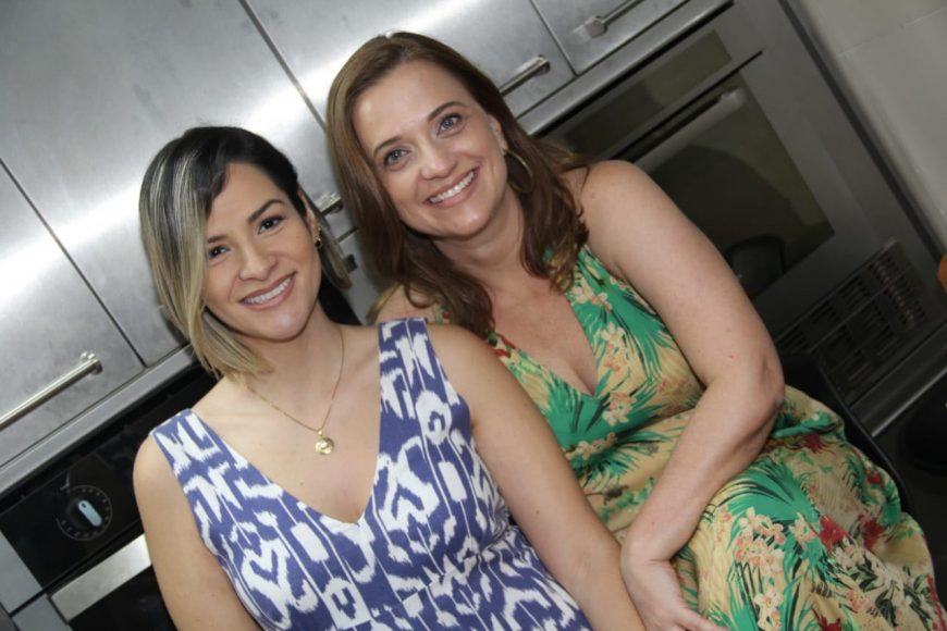 WhatsApp Image 2018-07-15 at 19.57.44 (1)