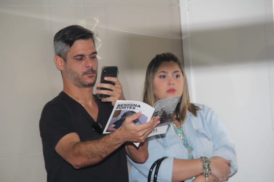 WhatsApp Image 2018-07-15 at 19.57.44 (2)