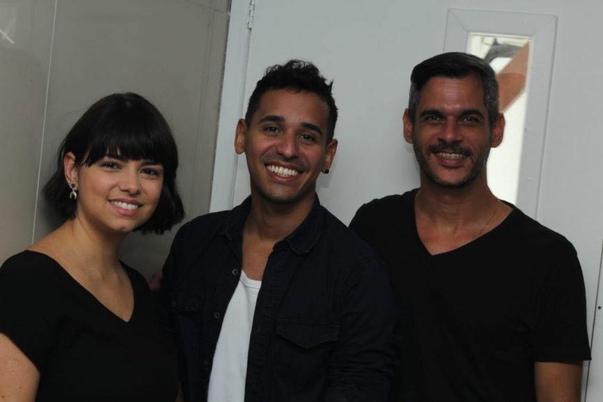 WhatsApp Image 2018-07-15 at 19.57.44 (3)