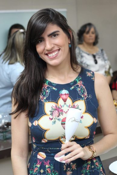 WhatsApp Image 2018-07-15 at 19.57.44