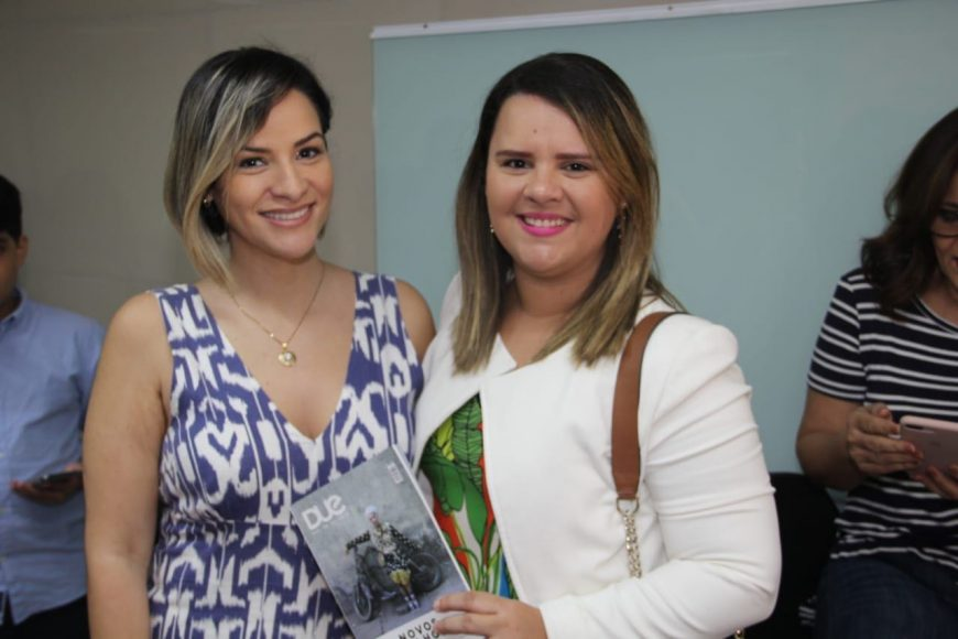 WhatsApp Image 2018-07-15 at 19.58.33 (1)