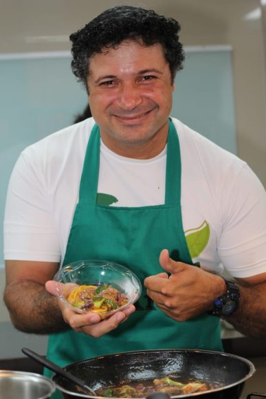 WhatsApp Image 2018-07-15 at 19.58.33 (2)