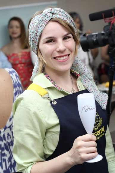 WhatsApp Image 2018-07-15 at 19.58.33