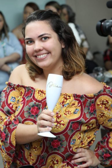 WhatsApp Image 2018-07-15 at 19.58.34 (1)