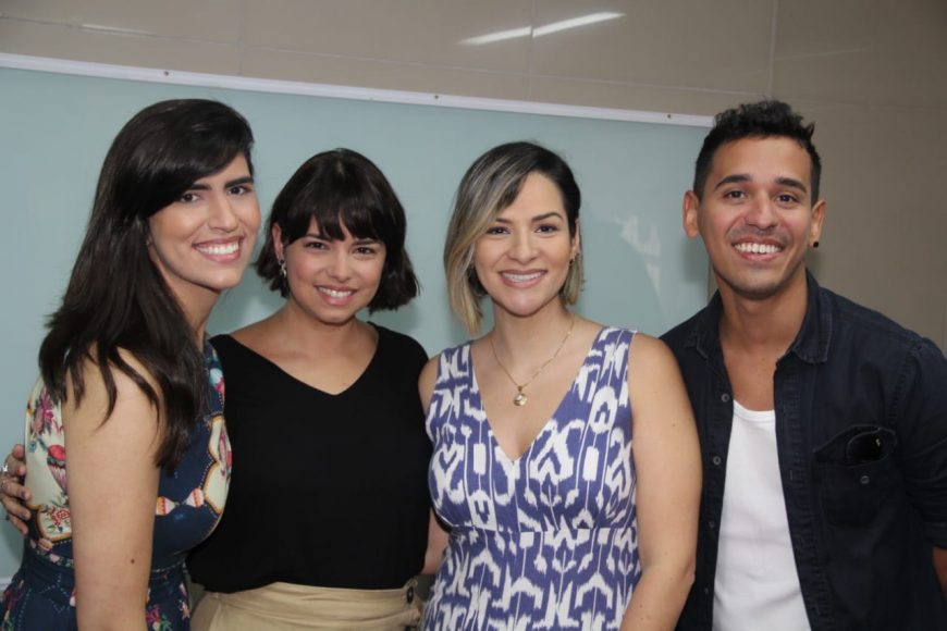WhatsApp Image 2018-07-15 at 19.58.35 (1)