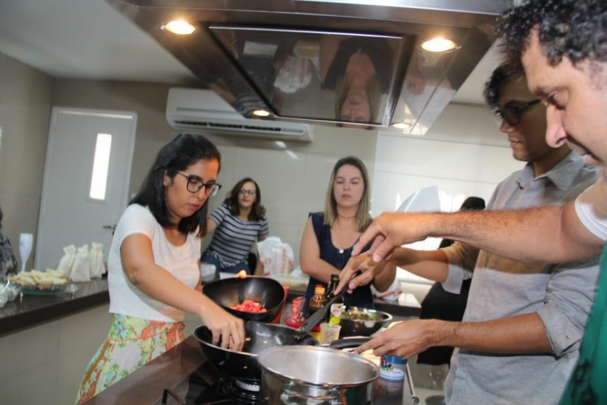 WhatsApp Image 2018-07-15 at 19.58.35