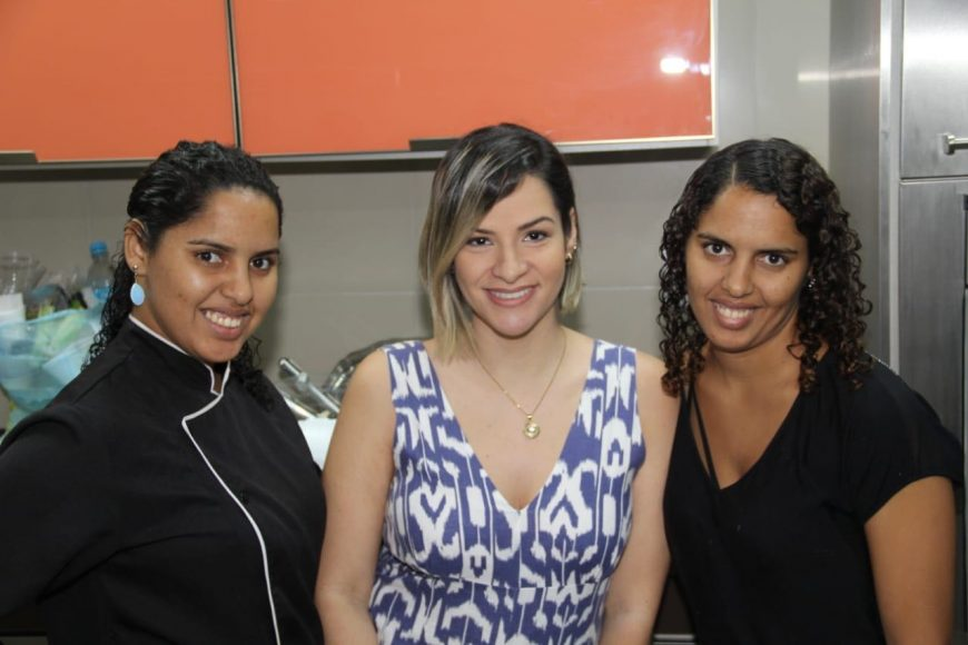 WhatsApp Image 2018-07-15 at 19.58.38 (1)