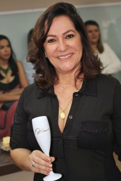 WhatsApp Image 2018-07-15 at 19.58.38