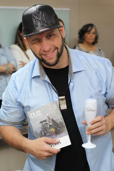 WhatsApp Image 2018-07-15 at 19.58.40 (1)