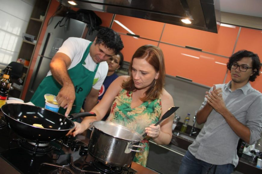 WhatsApp Image 2018-07-15 at 19.58.40 (2)