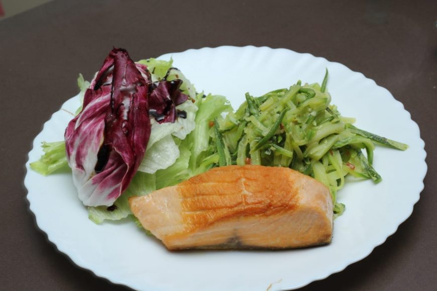 WhatsApp Image 2018-07-15 at 19.58.40