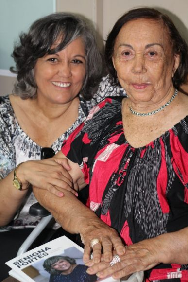 WhatsApp Image 2018-07-15 at 19.58.41 (1)