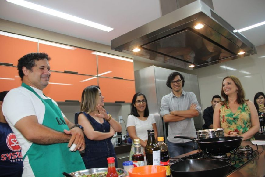 WhatsApp Image 2018-07-15 at 19.58.42 (1)