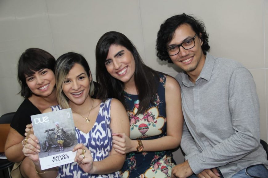 WhatsApp Image 2018-07-15 at 19.58.42